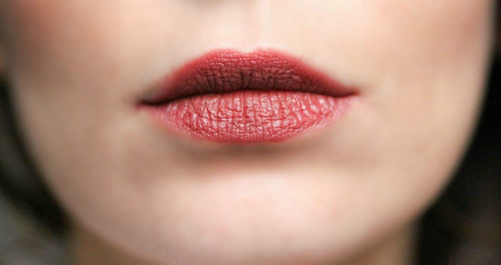 Anastasia-Beverly Hills-Lip-Palette-revue-23