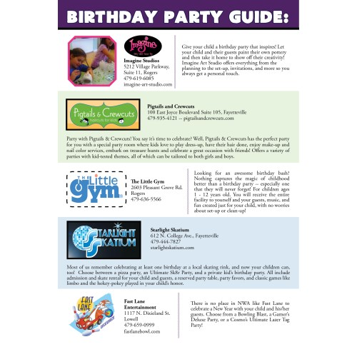 Medium Crop Of Fun Things To Do On Your Birthday