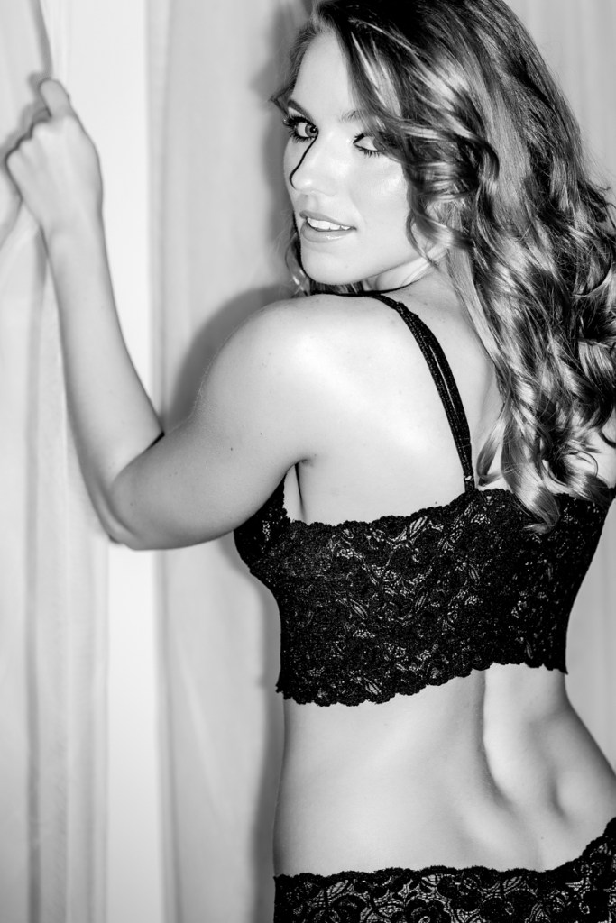 Portland-Oregon-Boudoir-Photography-3