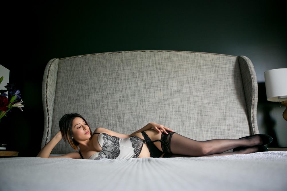 Miss_M_Peekaboo-024