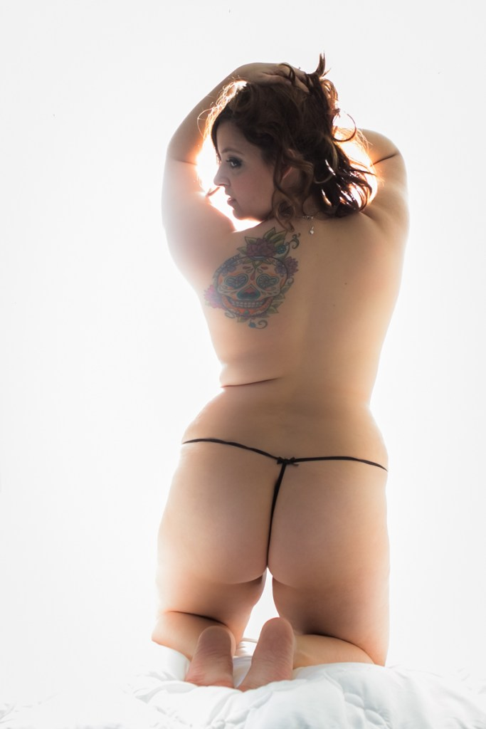 Portland-Oregon-Boudoir-Photography-6