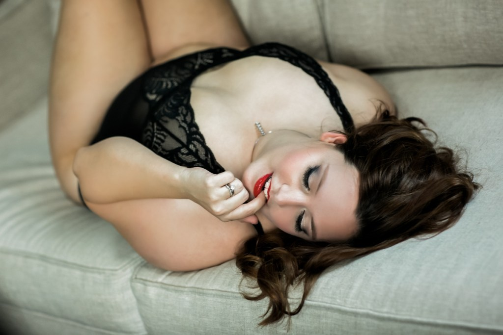 Portland-Oregon-Boudoir-Photography-7