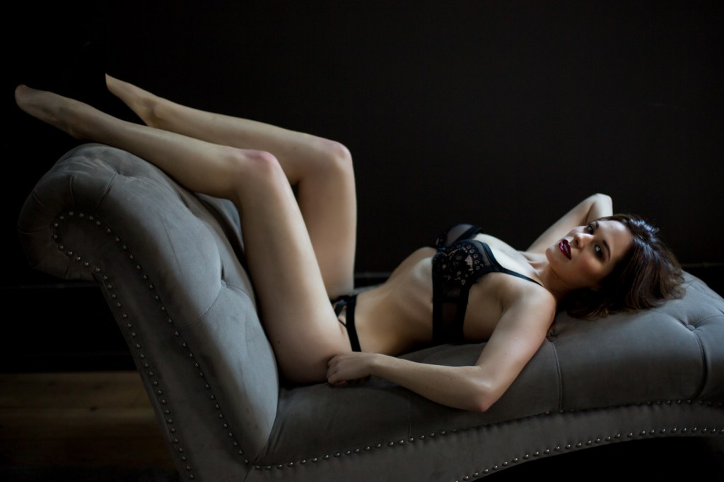 Portland-Boudoir-Studio-Photos-Sexy-16