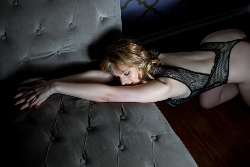 sexy-photos-portland-boudior-002