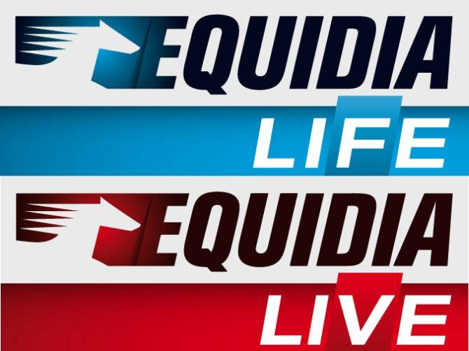 equidia-live-life