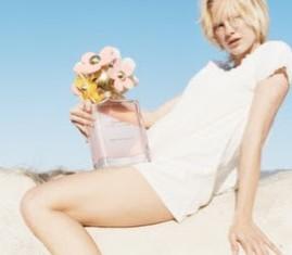 Marc-Jacobs-Daisy-Eau-so-Fresh-Ad-header