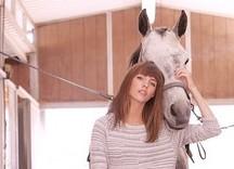 alleycat-trade-just-horsing-around-lookbook-header