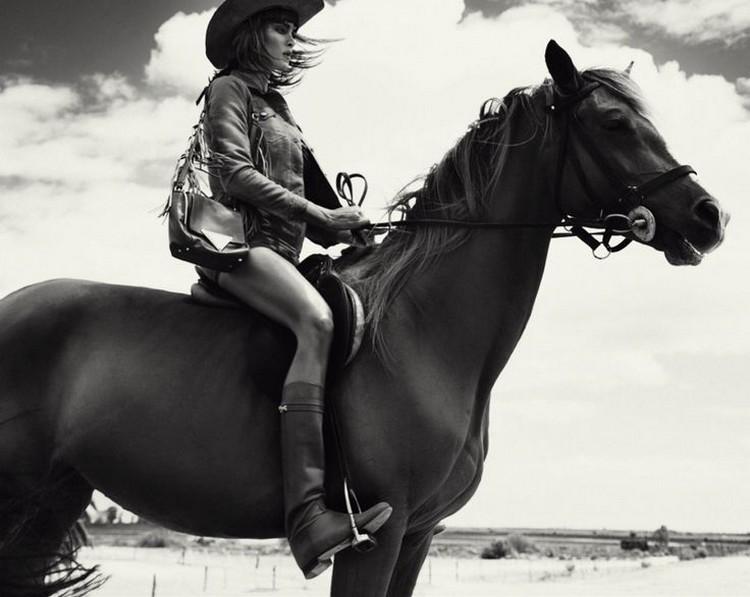 www.pegasebuzz.com | Jenna Pietersen by Daniella Midenge for Myself Magazine, july 2015