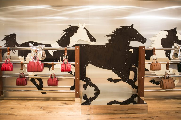 """www.pegasebuzz.com 