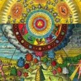 Ciências ocultas e sonhos premonitórios