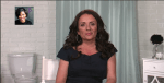 Interview with Jenni Pulos – What The Flush Campaign
