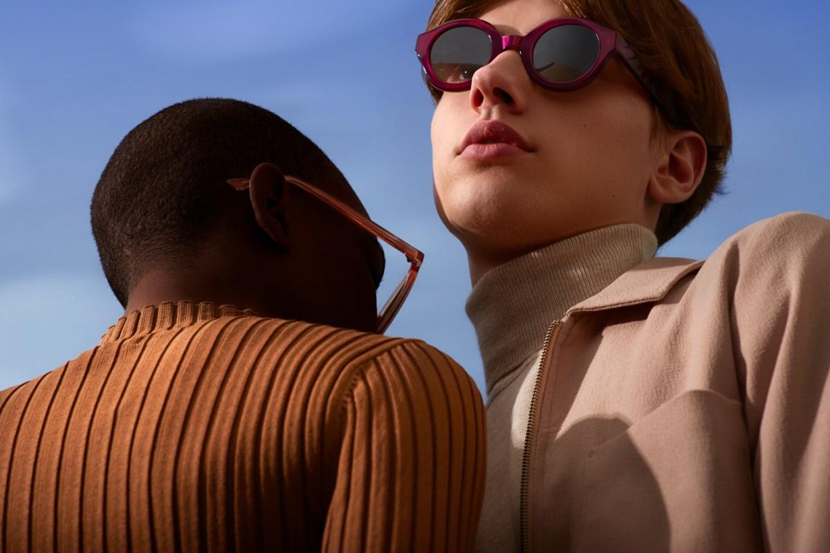 gobi2 Gobi sunglasses - Peggy Kuiper - peggykuiper.com