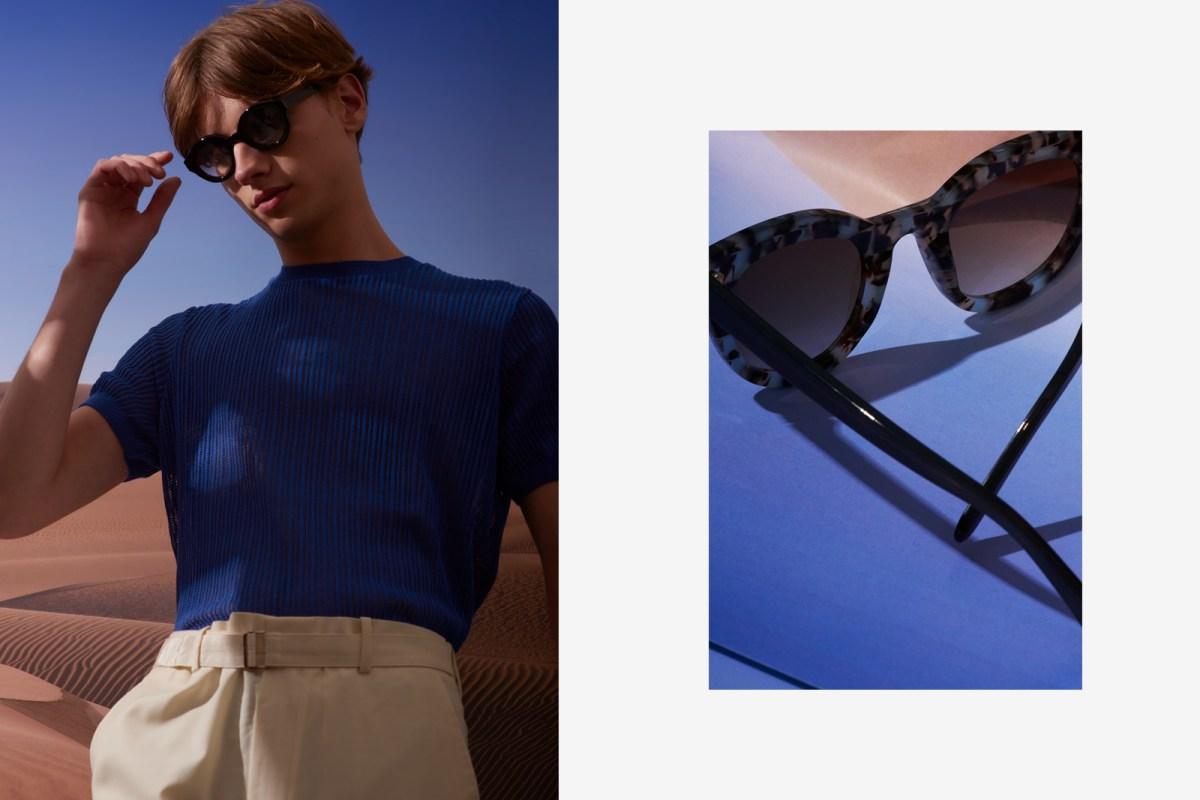 gobi5 Gobi sunglasses - Peggy Kuiper - peggykuiper.com
