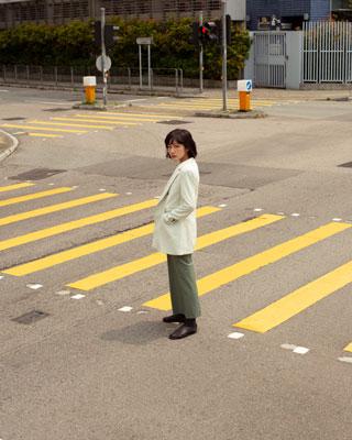 5_peggykuiper Hong Kong part 2 - Peggy Kuiper - peggykuiper.com