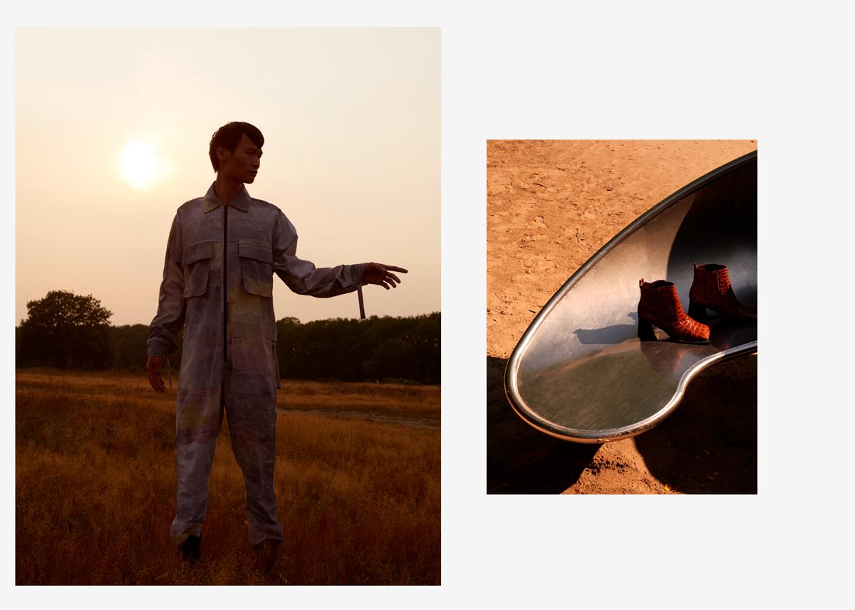 PeggyKuiper_alien3 FY magazine - Peggy Kuiper - peggykuiper.com