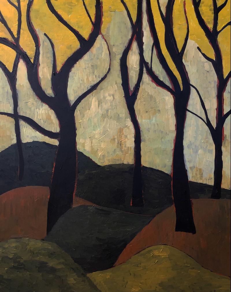 autumn Autumn - Peggy Kuiper - peggykuiper.com