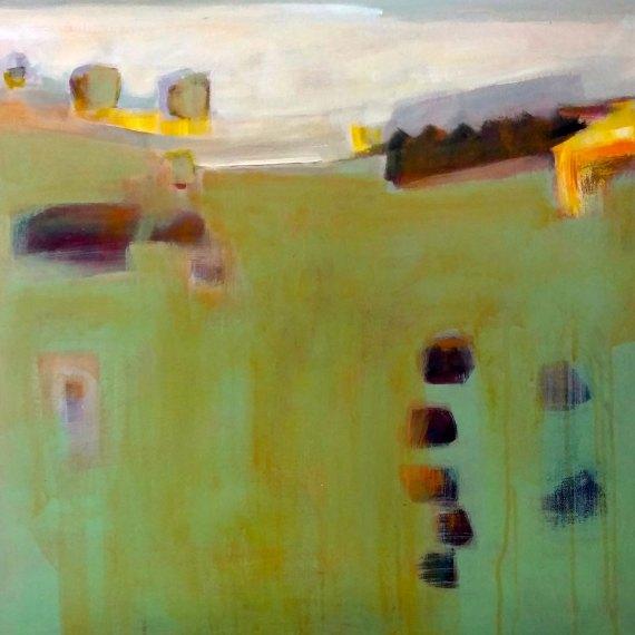 Landscape#3-24x24-MM