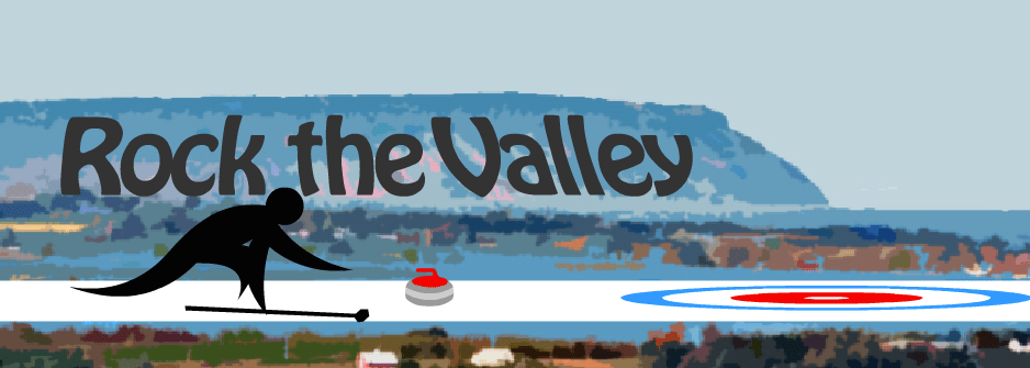 rockthevalley