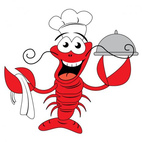 Happy-lobster-cartoon