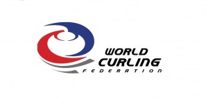 World Curling Federation issues communication on brush head technology
