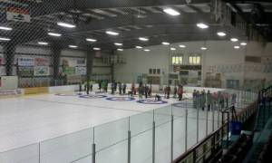 Whitecap Junior Curling Camp moves to Curl Moncton for next 3 summers