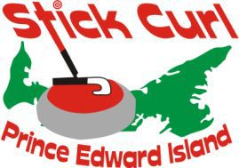 Defending champs unbeaten after opening day Stick Curling Ch'ship action