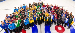 Member Organizations to vote in June on national U18 ch'ship to replace Optimist International (Curling Canada)