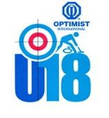 Optimist U18 event to be replaced (upon approval) by a Curling Canada national U18 ch'ship
