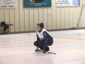 WCT lists new PEI women's rink for 2016-2017 season