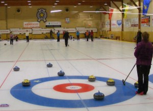 First Canadian U-18 Championships to be staged in Moncton, N.B. (Curling Canada)