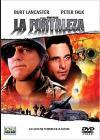 Cartel de la película La Fortaleza