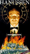 Cartel de cine drama 1988