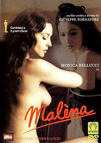filmografia erotica video massaggi erotici gratis