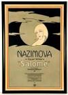 Cartel de la pelicula Salome