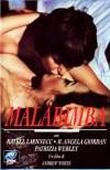 Cartel de la pelicula Malabimba
