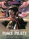 Cartel de la pelicula Poncio Pilatos
