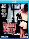 Cartel de la película Salon Kitty