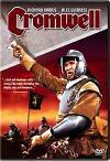 Cartel de la película Cromwell