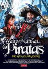 Cartel de la pelicula Piratas