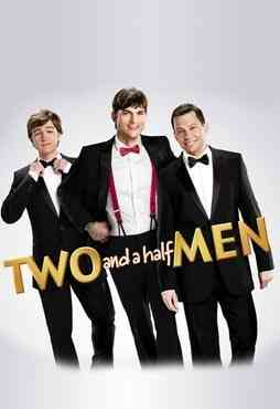 two-and-a-half-men-temporada-10