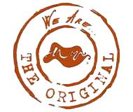 WeAreTheOriginal