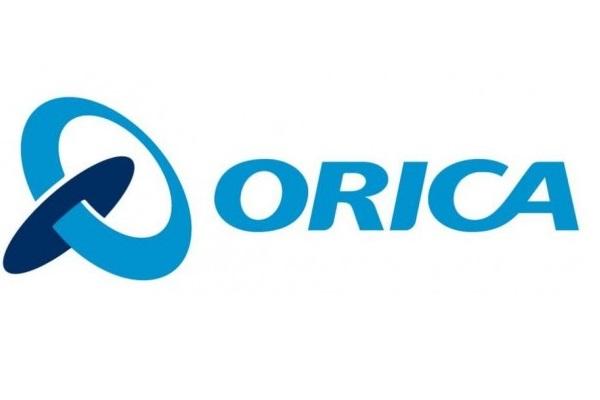 Orica