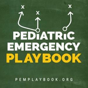 pediatricplaybookcoverart