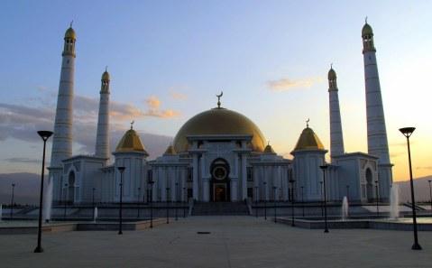 Ashgabat_(3891760823)
