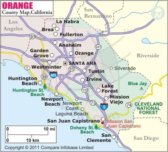 orange-county-map