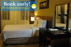 How to Book Great Hotel Rooms at Affordable Prices