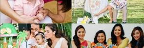 Shutterfairy Cebu Wedding Photographer