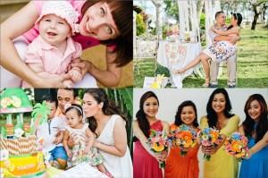 Shutterfairy: One of Cebu's Best Wedding Photographers!