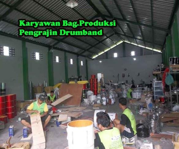 pengrajin-drumband