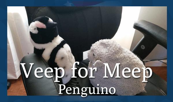 veep_for_meep_penguino
